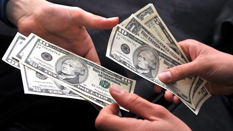 Mercado secundário: Descubra como comprar e vender investimentos