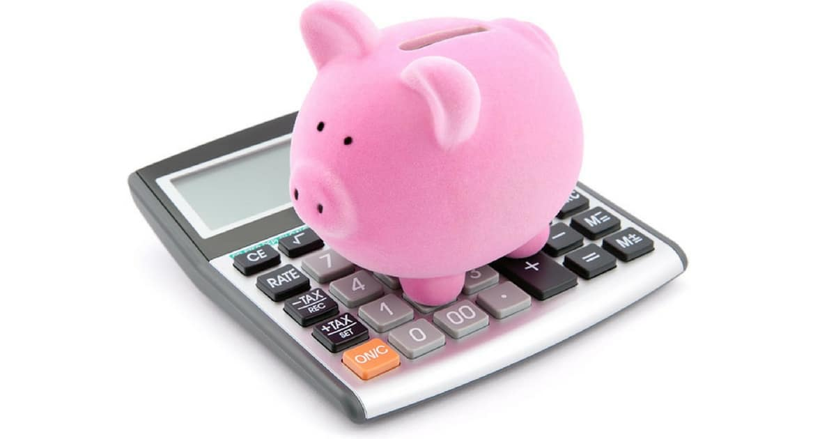 Meta de inflação – Importante parâmetro presente no cenário econômico
