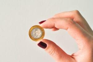 Educação financeira: 5 dicas para melhorar suas finanças