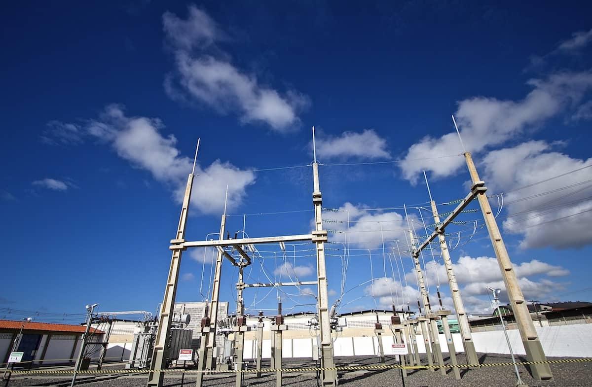 NEOE3: IPO de Neo Energia, vale a pena participar?