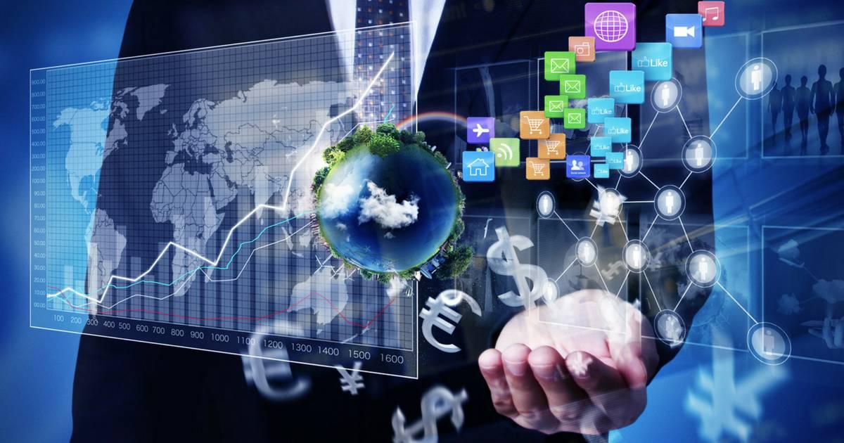 Arbitragem: entenda como lucrar com as diferenças de preços