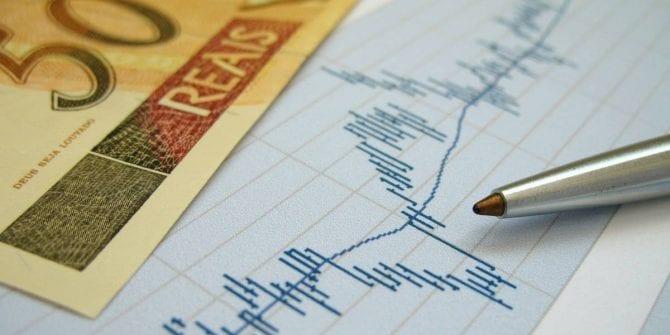 O que é taxa referencial? Questionamento bastante comum no mercado