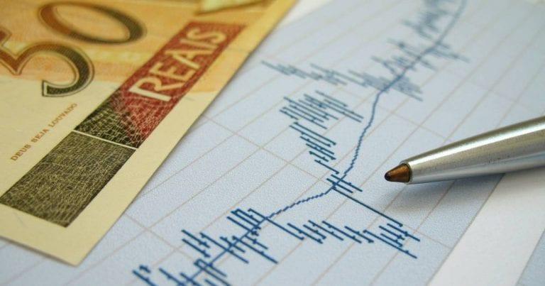 O que é Taxa Referencial é uma pergunta muito comum no mercado.