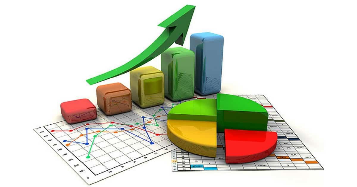 P/VPA: importante indicador para a análise de um investimento