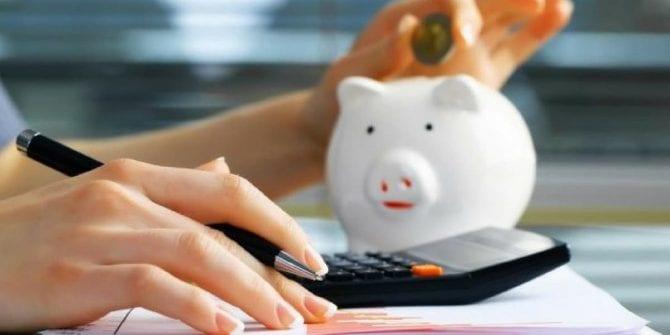 Poupança: um hábito que contribui para a saúde financeira das pessoas