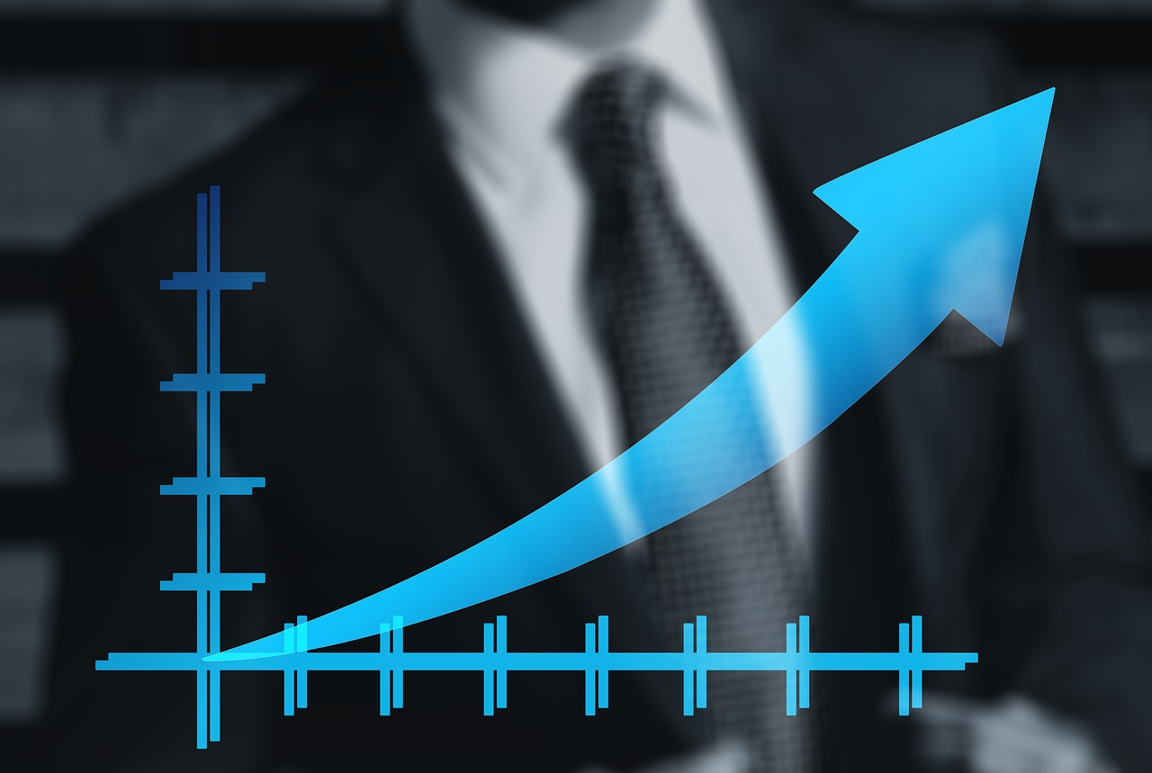 rentabilidade dos investimentos de longo prazo