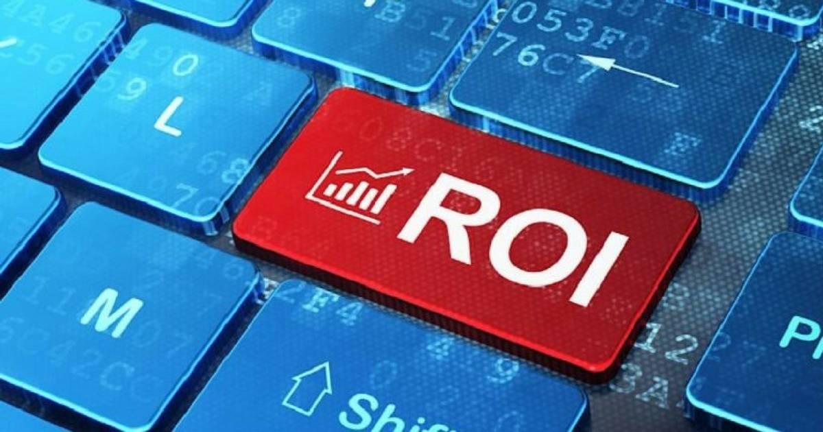 ROI (Return on Investment): saiba como analisar esse indicador