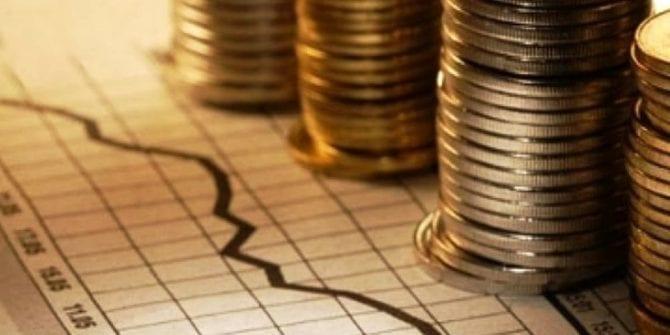 2 ações que pagam dividendos maiores que a SELIC