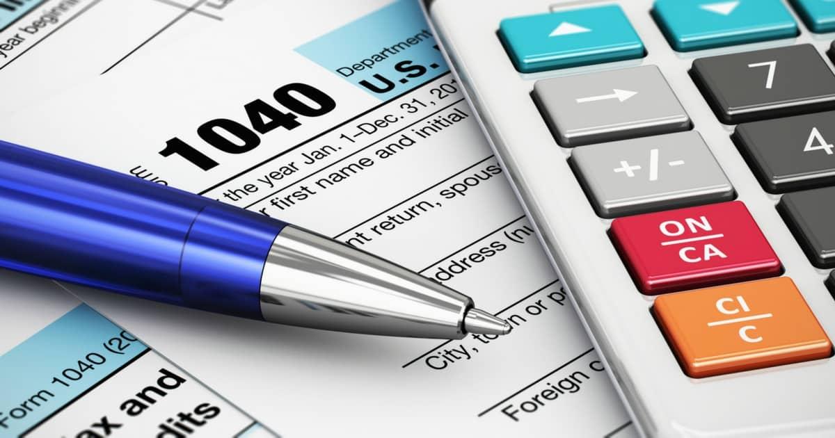 Taxa Referencial: entenda o que é e como funciona a TR