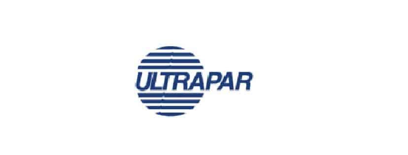 Radar do Mercado: Ultrapar (UGPA3) – Resultados confirmam capacidade operacional do grupo