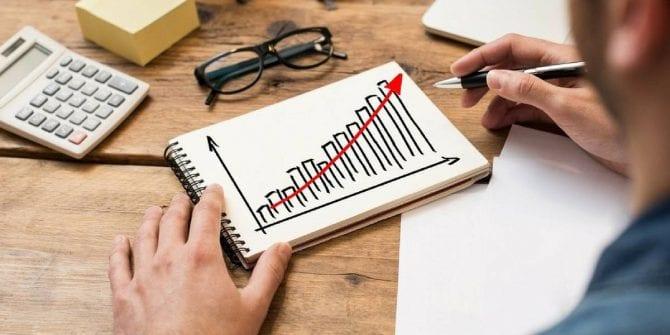 Valor Presente Líquido: entenda como calcular e usar o VPL
