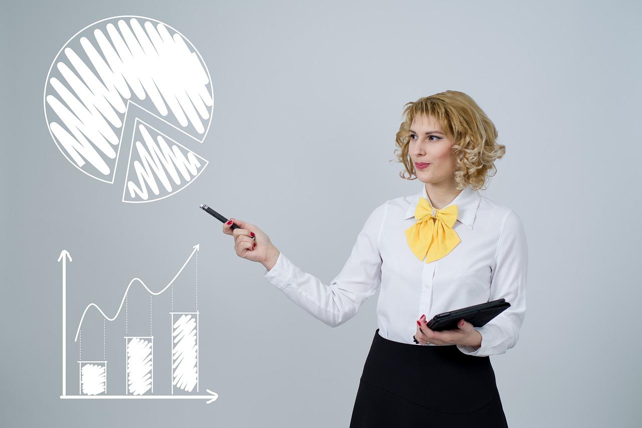 vantagens e desvantagens investir corretora
