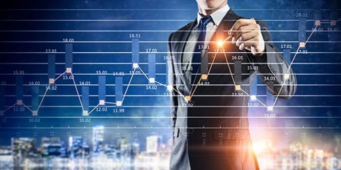 Acionista Controlador: entenda o que é essa classe de acionista