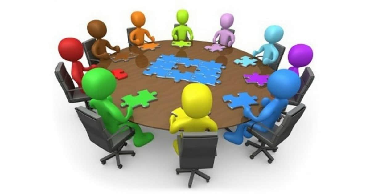 Você sabe qual a importância de uma Assembleia Geral Extraordinária?