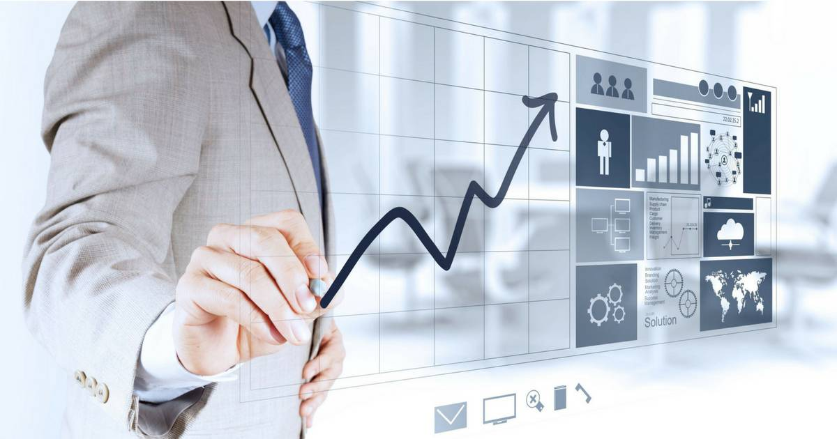 Ativo Financeiro se caracteriza por gerar valor a seu possuidor