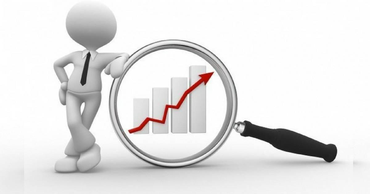 O Backtesting é muito utilizado por investidores para testar alternativas de aplicações financeiras