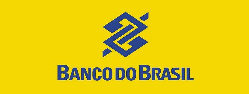 Radar do Mercado: Banco do Brasil (BBAS3) – alterações para melhorar suporte aos clientes
