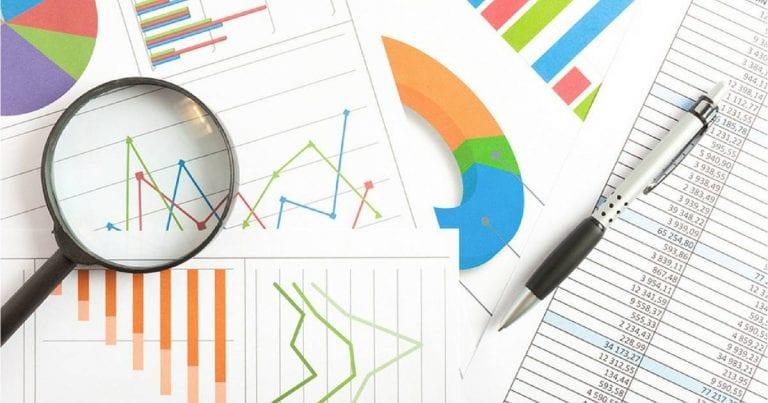 O benchmark financeiro é uma base comparativa de investimentos