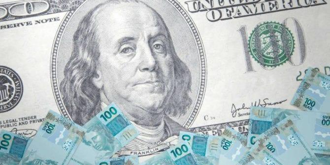Taxa de Câmbio: Por que esse parâmetro é importante para a economia?
