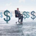 Certificações Financeiras: o que são, quais são as principais e como conseguir?