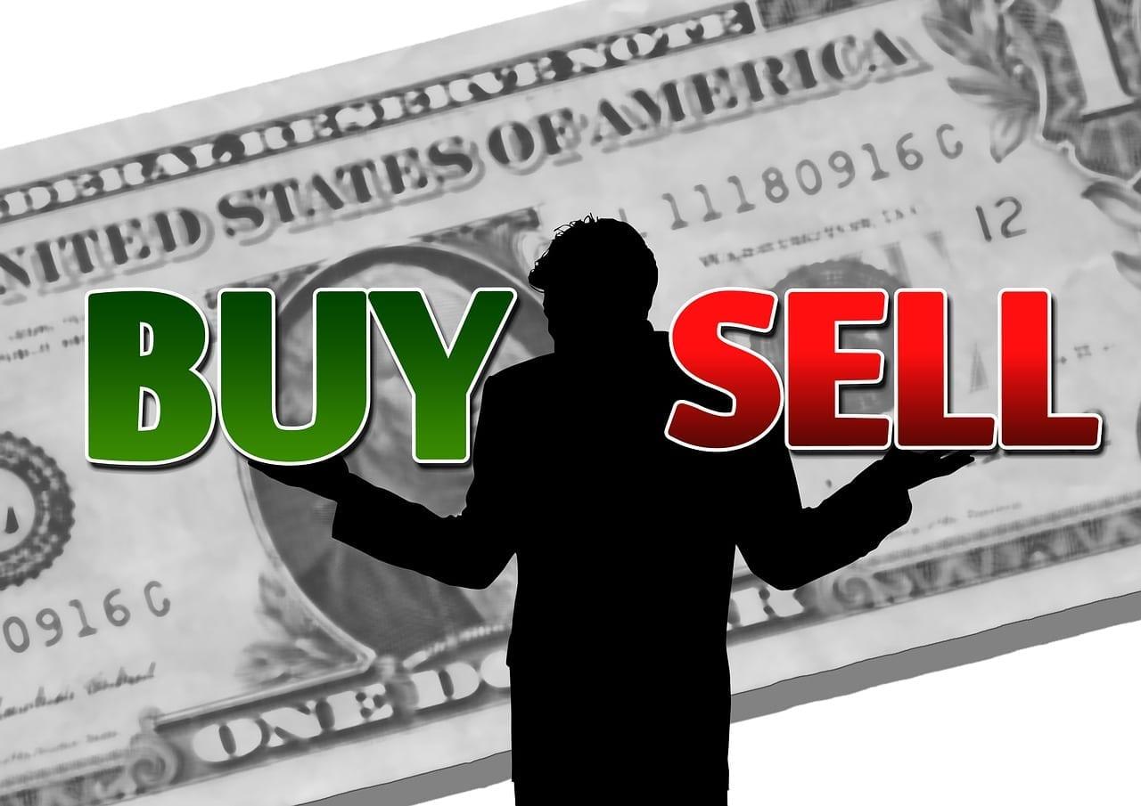 como investir em fundo multimercado