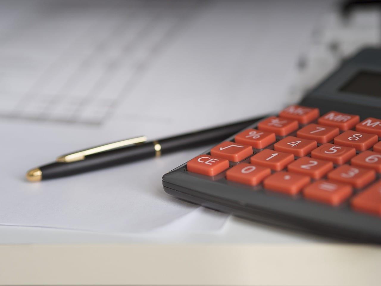Conclusão sobre como investir em fundos imobiliários