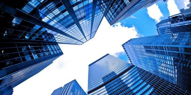 Um Guia Prático a respeito de como investir em Fundos Imobiliários