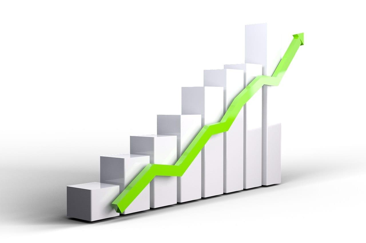 conclusão sobre investimentos para iniciantes