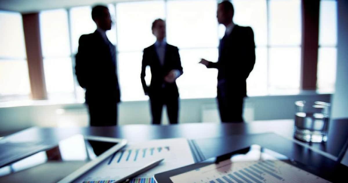 Consultoria de investimentos: um serviço essencial para o investidor