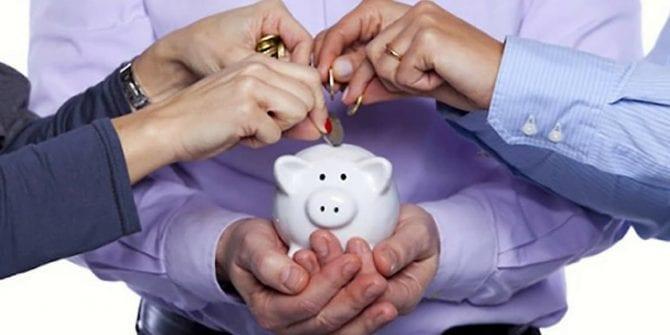 Cooperativas de crédito: como funcionam? Vale a pena se associar?