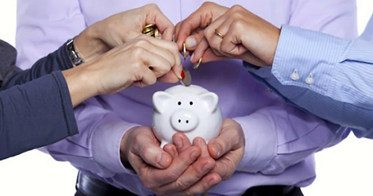 Cooperativas de crédito descubra se vale a pena se associar a uma
