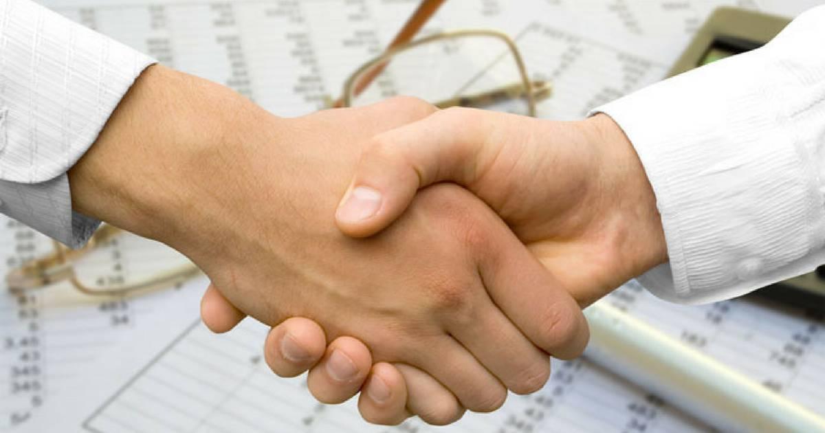 As corretoras e distribuidoras possuem uma grande relevância no bom funcionamento do mercado