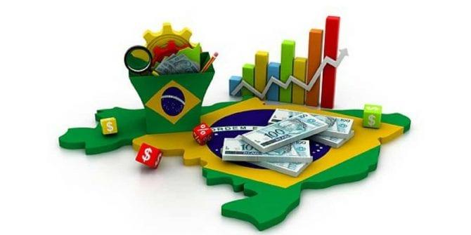 Crescimento Econômico: como a economia de um país cresce?