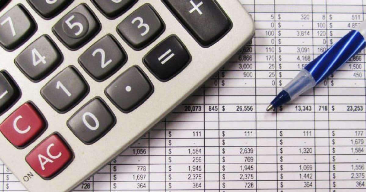 Custo de produção: a contabilidade fundamental de uma empresa