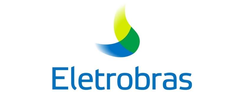 Radar do Mercado: Eletrobras (ELET3) – privatização sob ameaça?