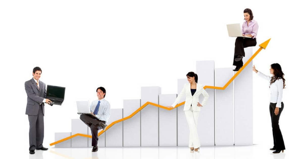 Escalabilidade, por que esse conceito é importante para uma empresa?