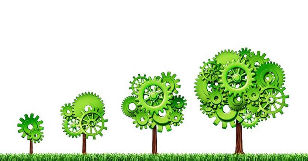 Estratégia de Crescimento: Importante fator para se levar em consideração