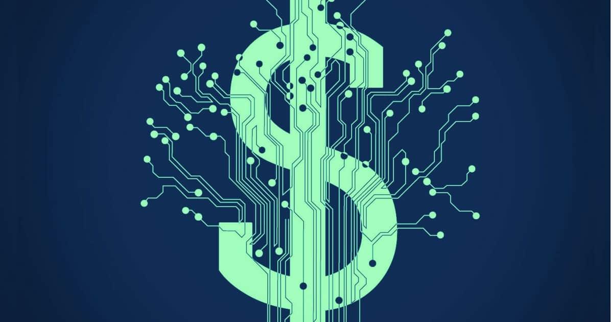 O que são as Fintechs e como elas podem influir no mercado de crédito?