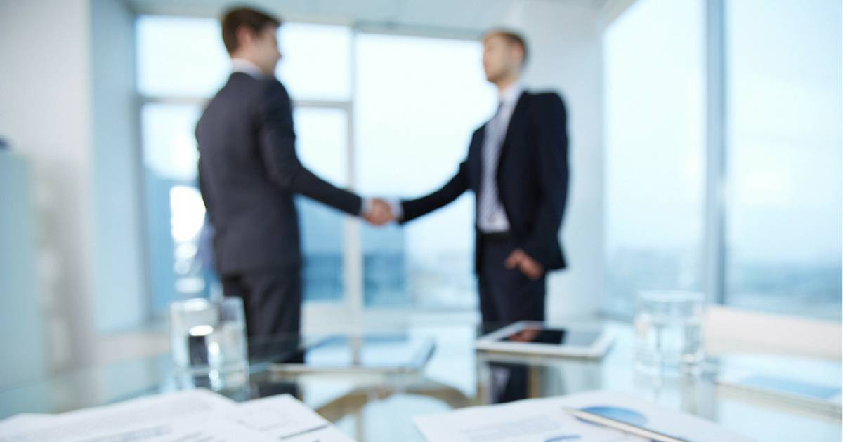 Fundos de Private Equity: estruturas financeiras que aplicam em empresas