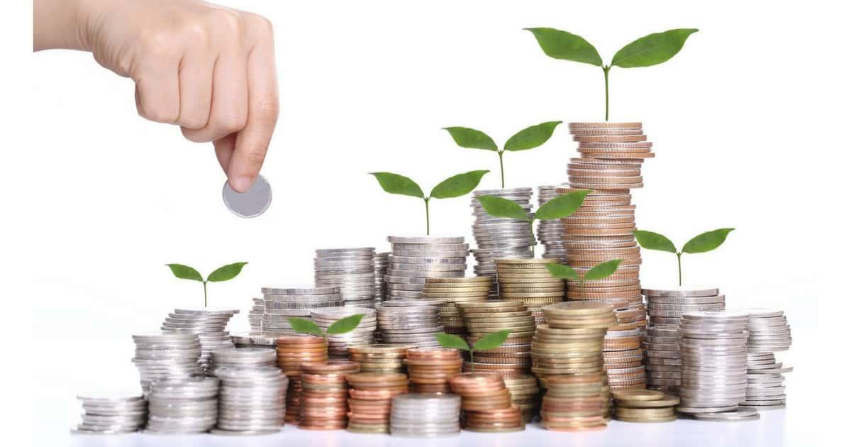 Os Fundos de Renda Fixa são um dos produtos financeiros mais populares do Brasil