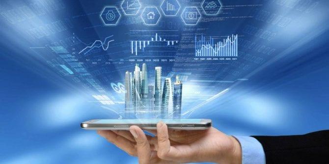 Fundos Multimercados: entenda o que são e como investir nesses fundos