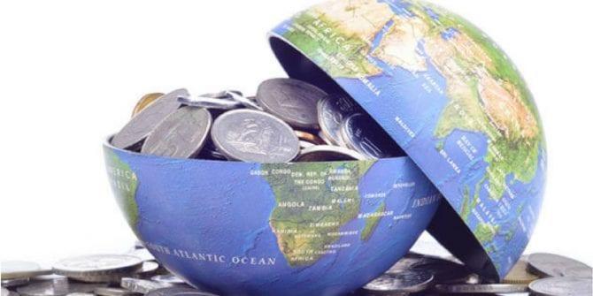 Sabe o que são os Fundos Offshore e suas principais peculiaridades?