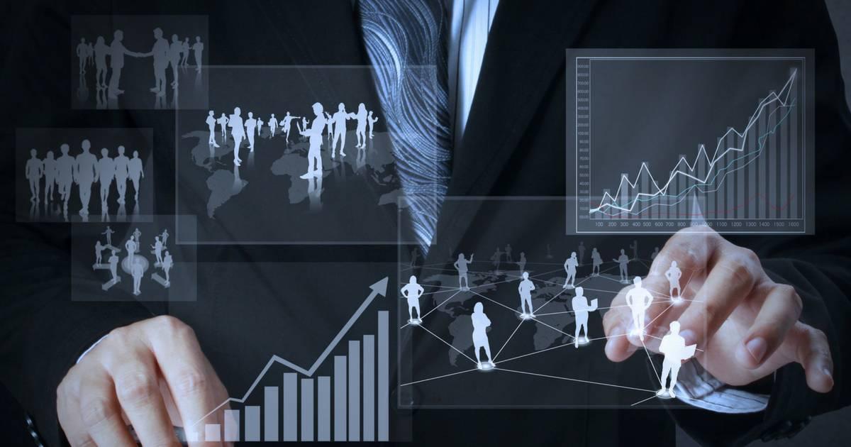 Os Fundos Referenciados e suas principais características de aplicação