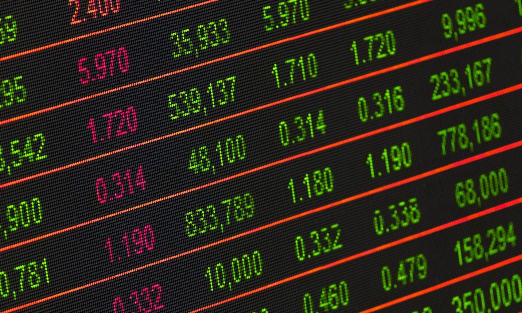 Resumo da semana: Desaceleração do IGP-10 e encerramento das divulgações dos resultados do 2T18 das companhias abertas