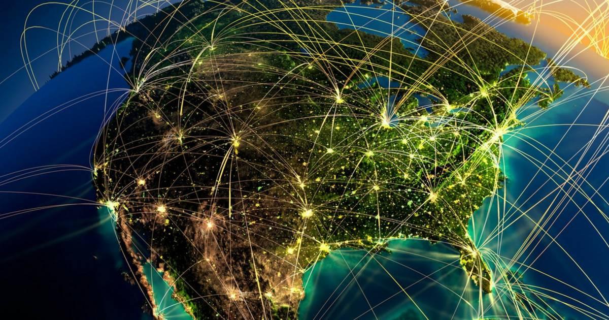 Globalização: Você compreende esse termo tão comentado atualmente?