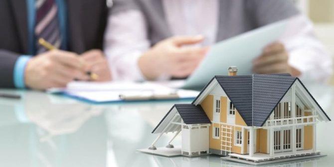 Hipoteca: como funciona esse tipo de garantia? Vale a pena fazer?