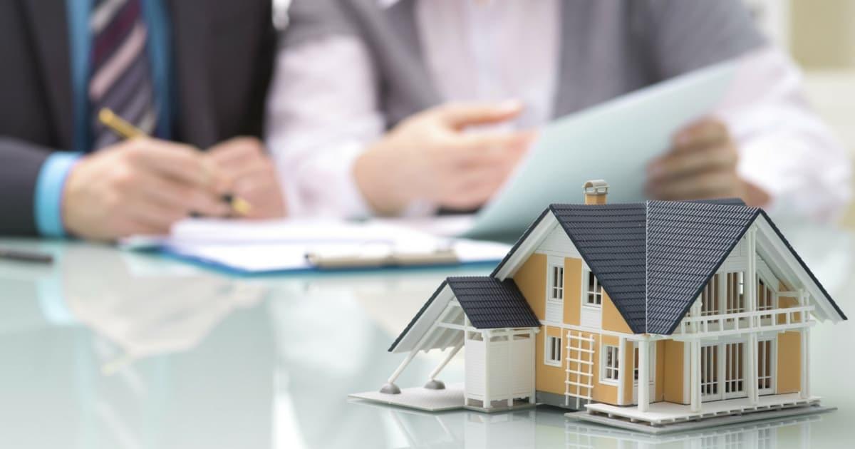 Hipoteca – você sabe do que se trata esse tipo de garantia no mercado?