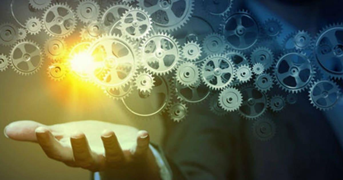 O que é inovação disruptiva e qual a sua influência nos investimentos?
