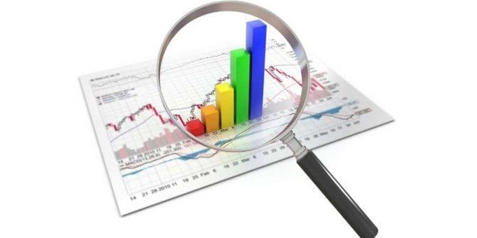 Você conhece os instrumentos de política monetária usados na economia?