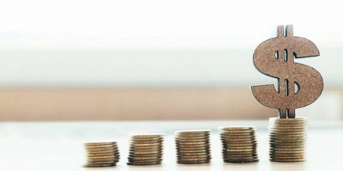 Renda fixa: o que é, como investir e qual a melhor opção?